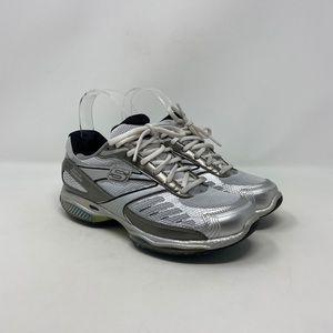 Skechers Shape Ups Toners Women's Athletic Shoes